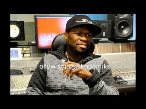 50 Cent Leaves Interscope Records & Goes Independent  Is This Karma?