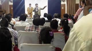 MI LIFESTYLE RTC LEADER CLOSING SPEECH(2)