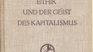 Modernity | Wikipedia audio article