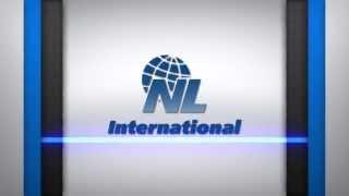 Sylvain BONNET présente NL International