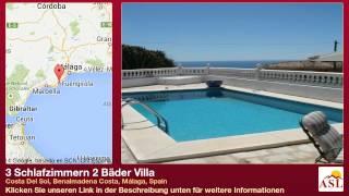 Eitere Infos Auf Villa Zu Verkaufen - Meta Morphoz