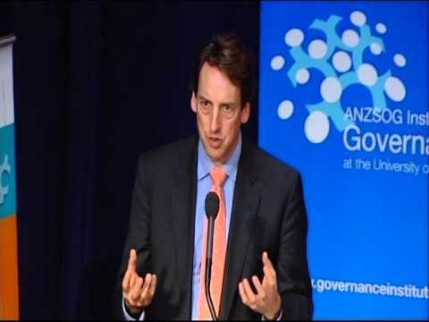 The Inside Canberra - NATSEM Budget review