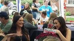 Welcome to Blackburn College in Carlinville, IL!