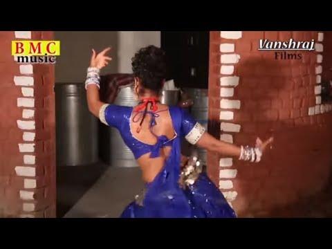 रेखा के डांस की शानदार प्रस्तुति - सपना में आयो देवजी - Latest Rajasthani DJ Song - HD Video