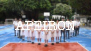 Publication Date: 2018-08-14 | Video Title: 2018-2019 可風中學學生會候選內閣 Apeiron