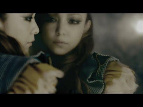 安室奈美恵 / 「Damage」Music Video