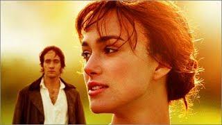 Гордость и предубеждение (2005) русский трейлер