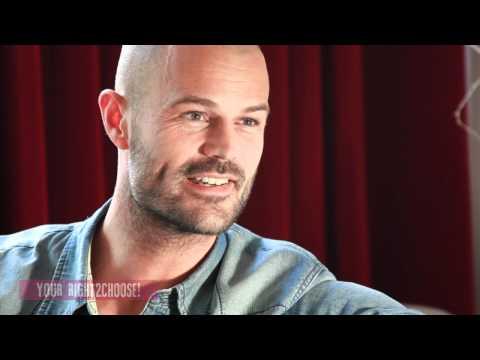 Interview met Arie Boomsma over vrije partnerkeuze