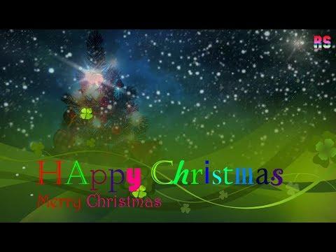 mundari Christmas song