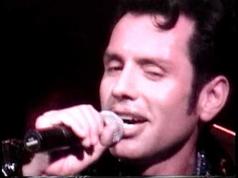EL VEZ Gospel Show 9/21/01 pt.5 Mexican Can, People Get Ready, Mayan Saucers, Trying To Get to You