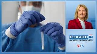 Surges and Vaccines | Plugged In with Greta Van Susteren