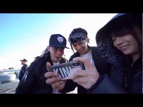 羅志祥《No Joke》MV幕後花絮 完整版