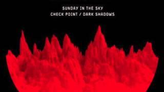 Wade - Check Point (Original Mix)
