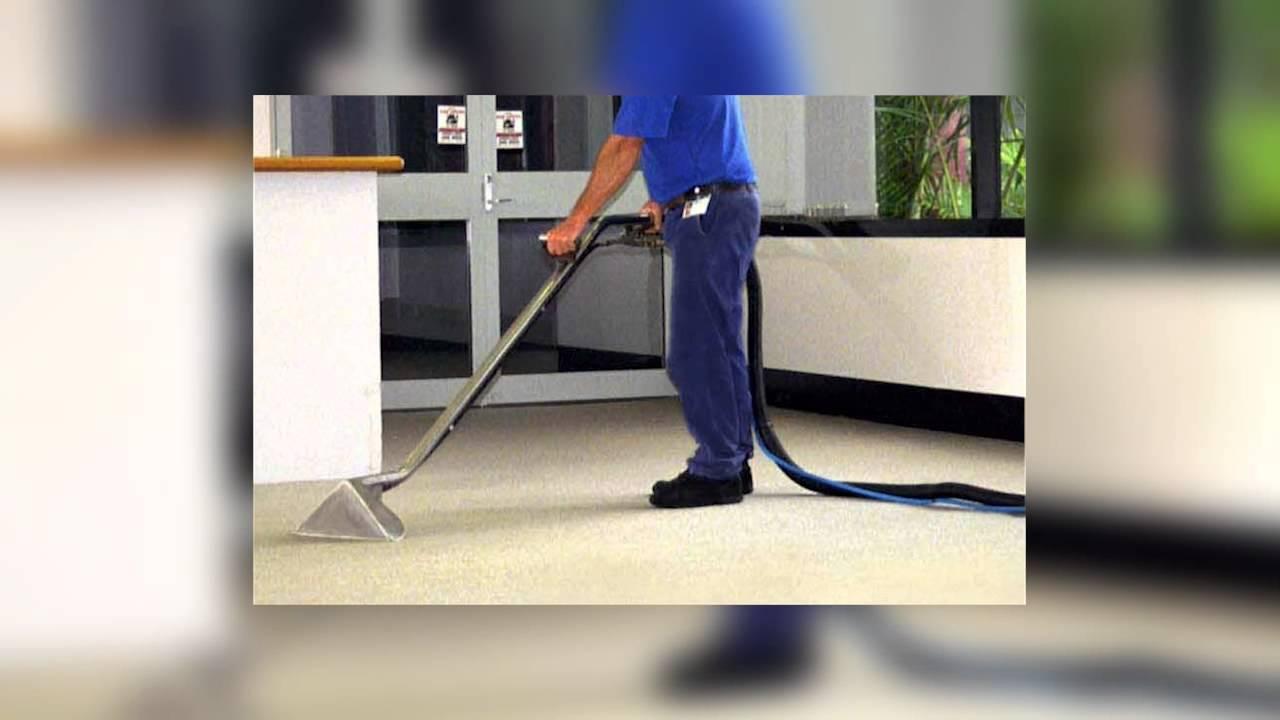 Klincat limpieza de oficinas consorcios vidrios - Limpieza de oficinas ...