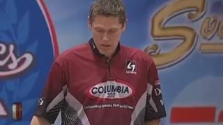 2010 2011 pba world championship stepladder finals show 33 wsob ii