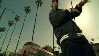 Teledysk: Mike Jones - My 6 4 feat. Bun B  & Snoop Dogg (Remix)