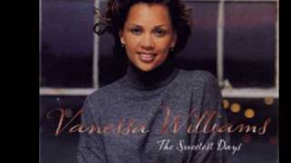 Watch Vanessa Williams Betcha Never video