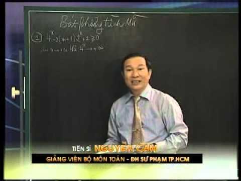 OTDH LOP 12 2011 - MON TOAN - BAI 43+44.wmv