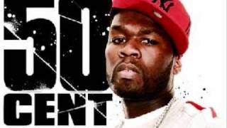 50 cent - You Like Me Better Rich Instrumental