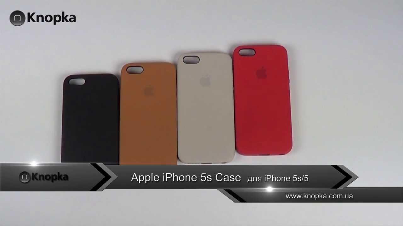 Честный обзор Apple iPhone 5S с Алиэкспресс Купить Apple iPhone 5S .