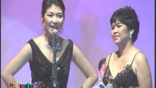 MS. PAGADIAN 2010 1ST RUNNER UP APPLE JOY C. GAMBOA.wmv