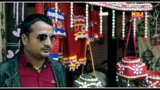 Chandigarh Aali | Sonu Rathee | Raju Punjabi | Latest Haryanvi Song's | Haryanvi 2019