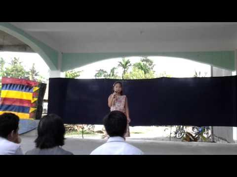 Malayo pa ang umaga-Nicole Clemente