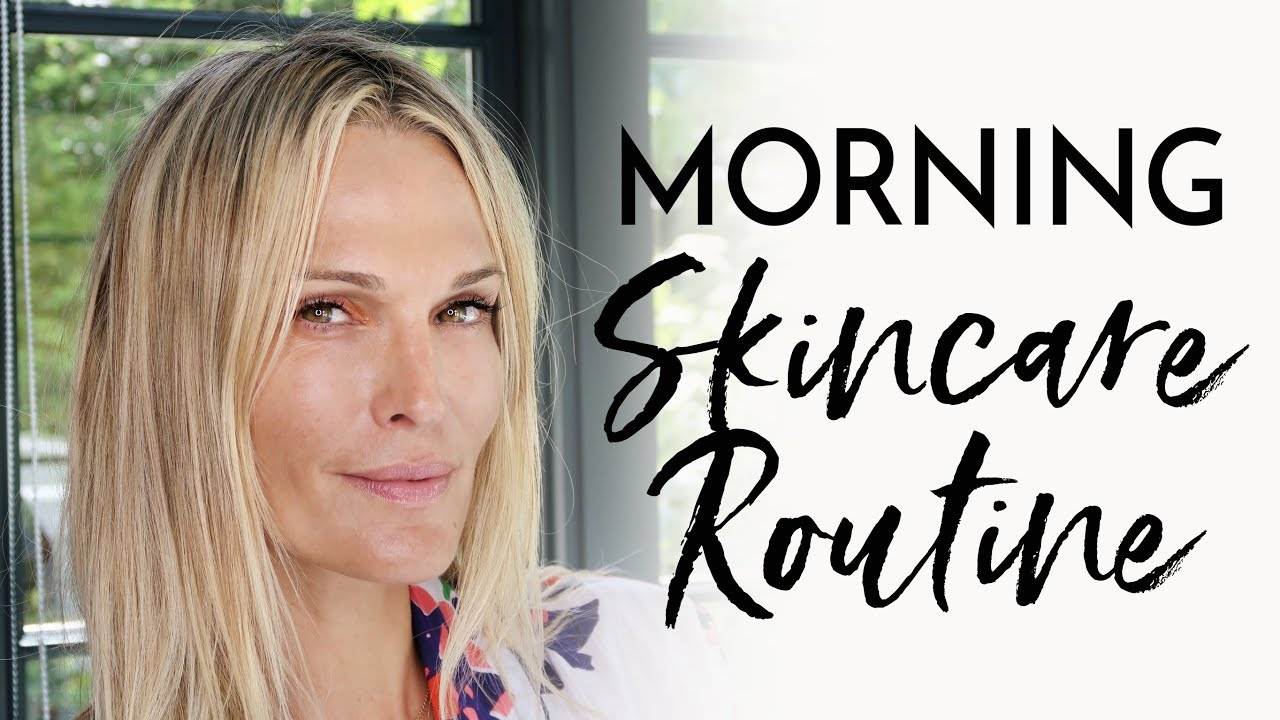 Youtube Molly Sims nudes (16 foto and video), Ass, Cleavage, Twitter, braless 2018