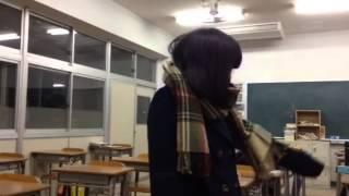 あかりさんの誕生日ドッキリ2014!!の続きです。