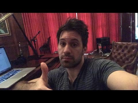 New Video premiere & Scott Bradlee takes your piano requests! - New Video premiere & Scott Bradlee takes your piano requests!
