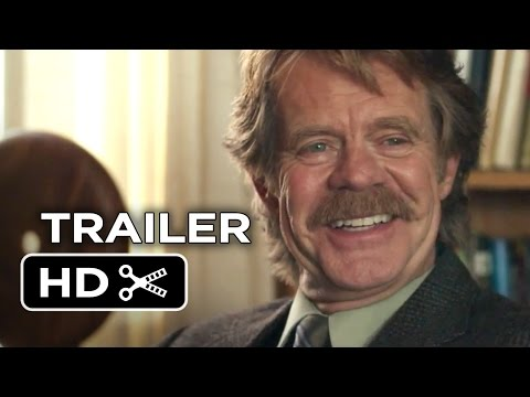 walter-official-trailer-1-(2015)---william-h.-macy-movie-hd