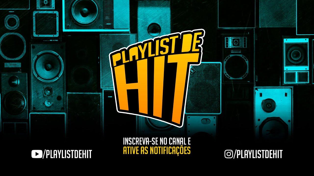Hungria Hip Hop - Show ao Vivo (A ILHA) #DesenrolaTV