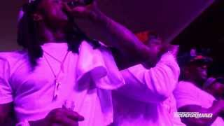 Download Lil Wayne & YMCMB at The Illmore at SXSW MP3 song and Music Video