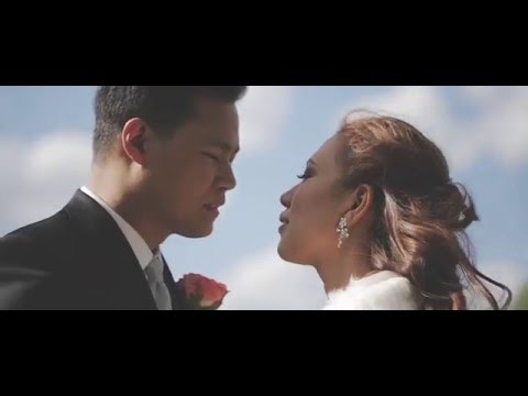 Take My Hand - wedding song, wedding video highlight