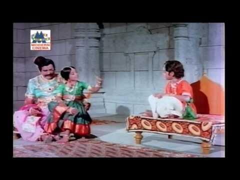 VandarKular Song | Aathi parasakthi | கொக்கு பறக்கும்
