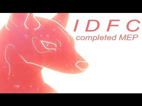 【HD】IDFC - COMPLETED MEP