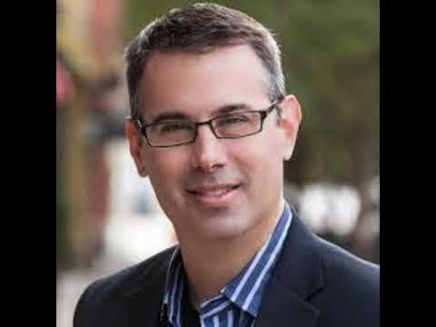 EFR 061: Creating a Call to Action for Your Biggest Goals with Doug Sandler