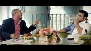 Said Senhaji 2014 _ Ya Sahbi - Fadel Mazrou3i 2014 HD -فاضل المزروعي و سعيد الصنهاجي - يا صاحبي