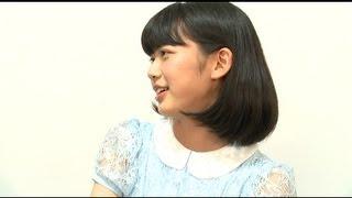 うしろシティの二人がX21のメンバーにインタビュー 今回は山﨑 紗彩が登...