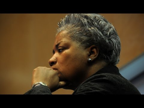 Donna Brazile Admits Leaking Questions To Hillary Clinton