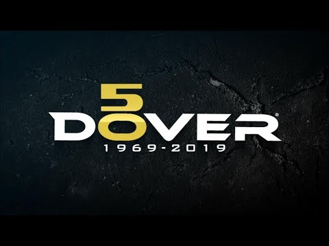 78733d26 Flipboard: Video celebrates 50th anniversary of Dover International ...