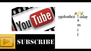 How to Increase YouTube Channel Subscribers - YouTube Tips in Tamil