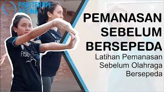 Tips Bersepeda Di Tanjakan Untuk Pemula - Sepeda Gunung - Sepeda MTB.