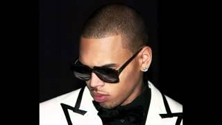 Fat Joe Ft. Mary J. Blige, Chris Brown, Fabolous, Kirko Bangz - Another Round [Remix]