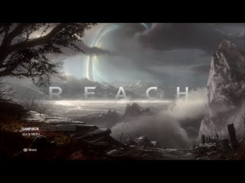 How Games Should Be Played: Halo Reach Ep.2
