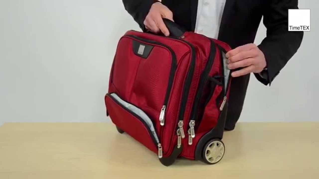 timetex fahrrad trolley pera mobilia youtube. Black Bedroom Furniture Sets. Home Design Ideas