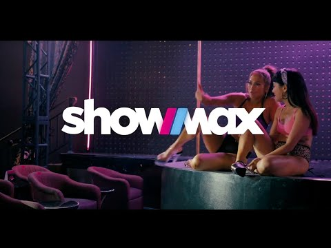 Hustlers | Trailer | Drama movie on Showmax