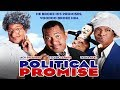 """Never Trust the Word of the Politician - """"Political Promise"""" - Full Free Maverick Movie!!"""