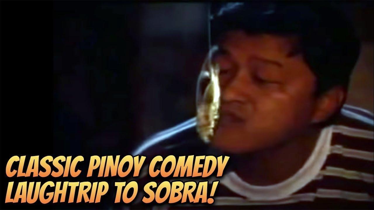 Pinoy Comedy Movies Babalu Youtube