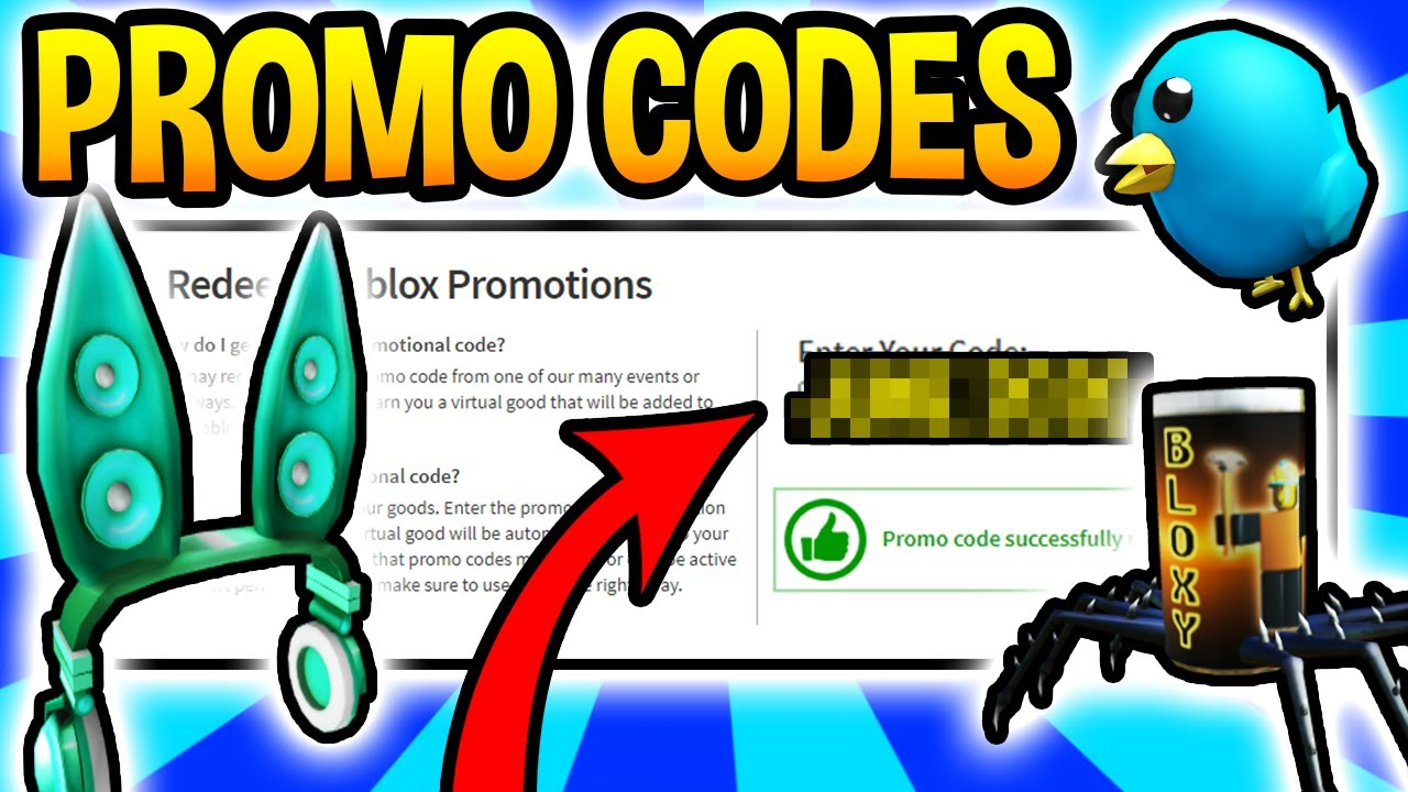 June 2020 New Working Roblox Promo Codes Youtube New Roblox Promo Codes June 2020 Roblox Promo Codes Roblox Youtube